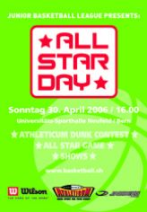 All Star Day 2006